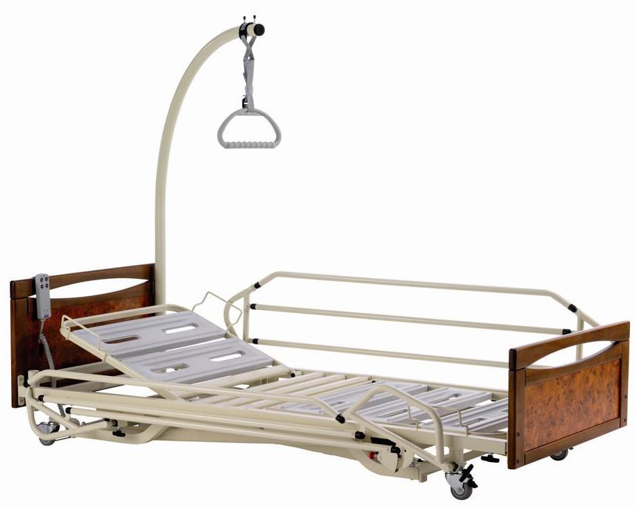 comment choisir un lit m dicalis lit m dicalis conseils. Black Bedroom Furniture Sets. Home Design Ideas