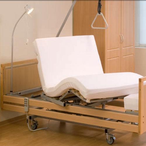 lit mdicalis mobilia - Lit Medicalise